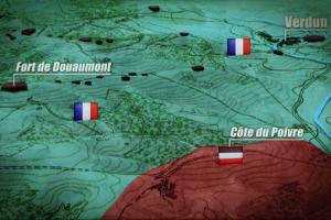 Verdun-4